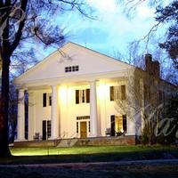 Bulloch Hall Atlanta Planit