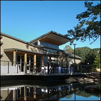 gainesville ga 30501 - Gainesville Botanical Garden