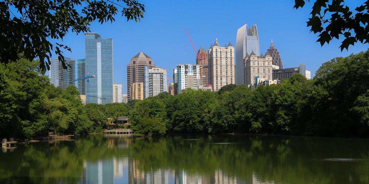 Things to Do in Atlanta - Discover Atlanta Events ...