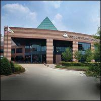 Cobb Galleria Atlanta Planit