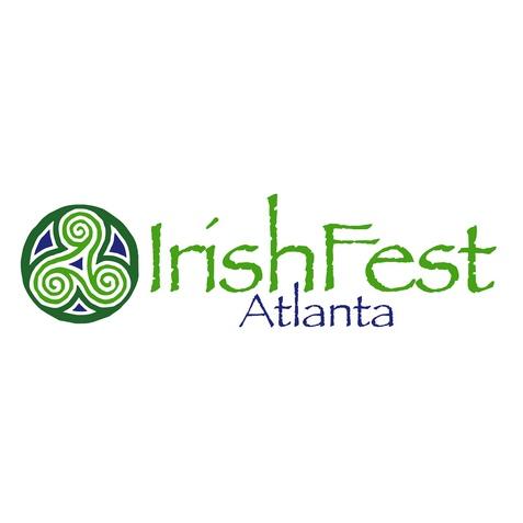 IrishFest