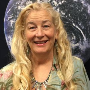 Susan Perz