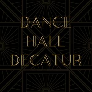 Dance Hall Decatur
