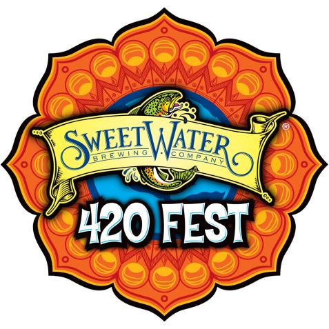 sweetwater 420 fest atlanta planit. Black Bedroom Furniture Sets. Home Design Ideas
