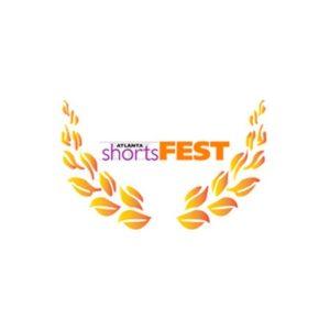 Atlanta Shortsfest