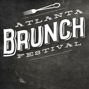 Atlanta Brunch