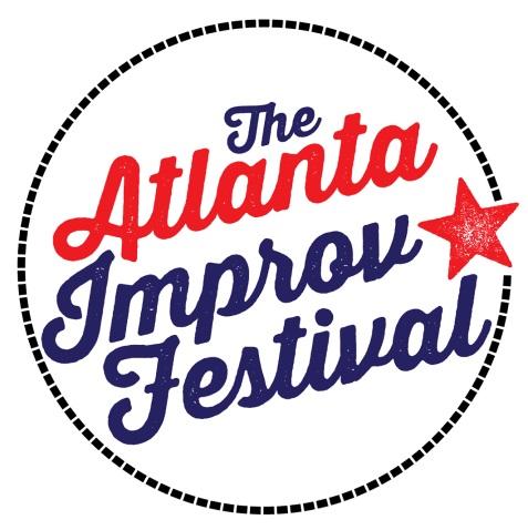 Atlanta Improv Festival
