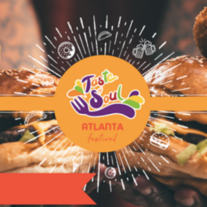 Soul Atlanta
