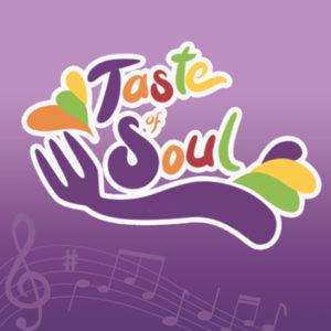 Taste Of Soul Atlanta