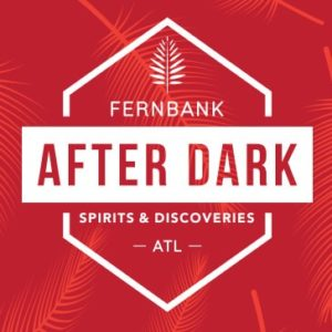 Fernbank After Dark