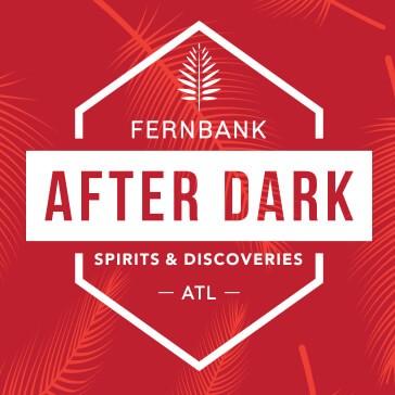 Fernbank After Dark