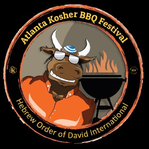 Annual Atlanta Kosher
