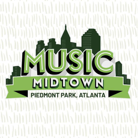 Music Midtown