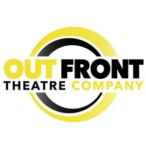 Amateur theatre troupe atlanta area