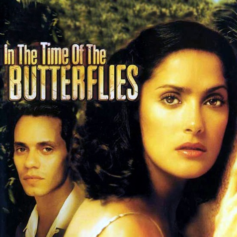 in the time of butterflies In the time of the butterflies by julia alvarez - a beautiful, captivating, and revolutionary story, in the time of the butterflies, was written by julia alvarez and is a true account about struggle, courage, and love between four sisters, their families, and the people they encountered in their lives.