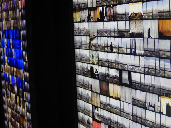 Making Africa High Museum Atlanta