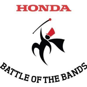 Honda Battle