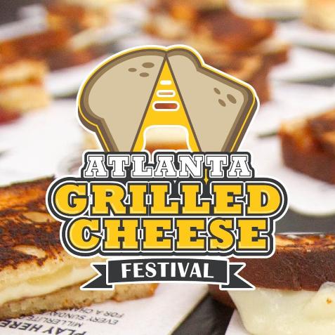 Atlanta Grilled