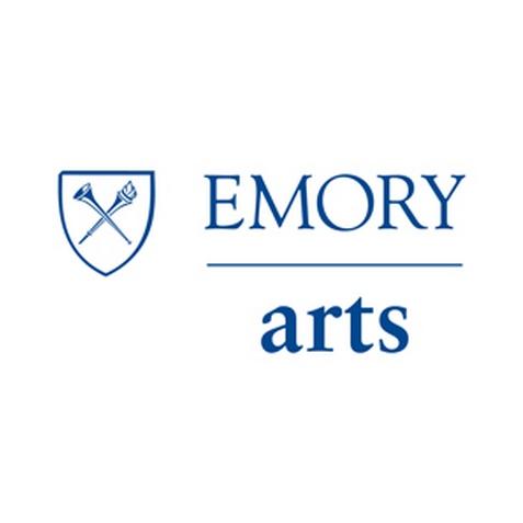Arts at Emory