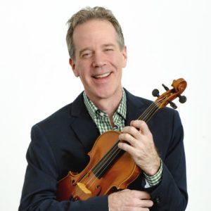 Jamie Laval