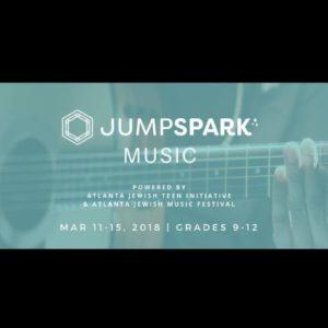 Jumpspark