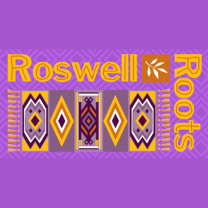 Roswell Roots