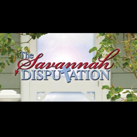 Savannah Disputation