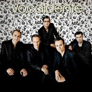 Vocaldente