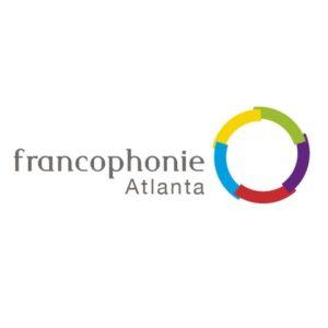 Atlanta Francophonie Festival