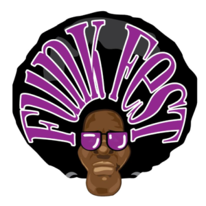 Atlanta Funk Fest