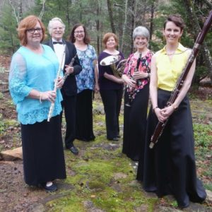Peachtree Chamber Players
