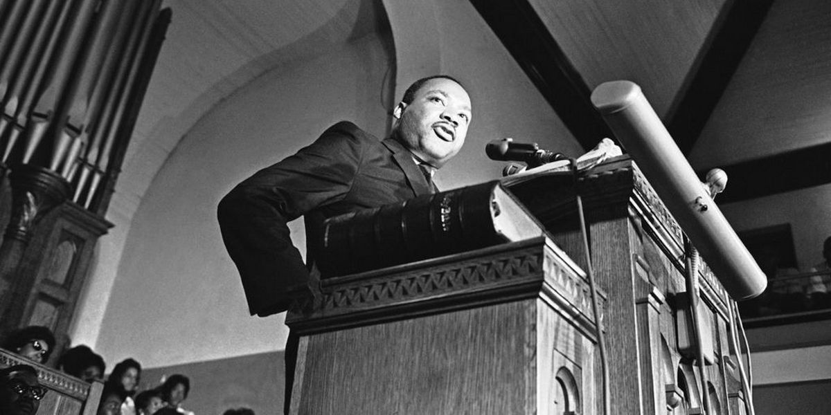 April 4 will mark the 50th anniversary of the assassination of Dr. Martin Luther King Jr. There are a number of ways around Atlanta to celebrate and remember King's legacy.
