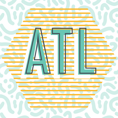 Atlanta Fringe