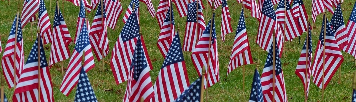 Memorial Day weekend in Atlanta is filled with festivals, commemorative ceremonies and patriotic events.