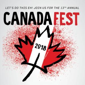 Canada Fest