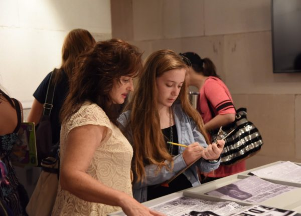 "KSU's Museum of History and Holocaust Education hosts a special ""Summer Days"" event on Friday."