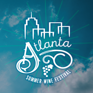 atlanta summer wine