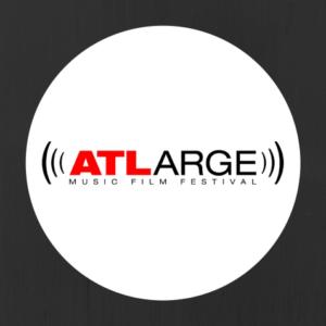 ATLarge
