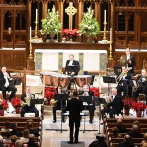 Atlanta Symphony Brass