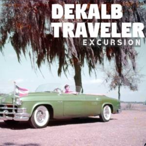 DeKalb Traveler