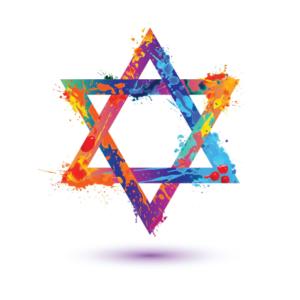 Jewish Life