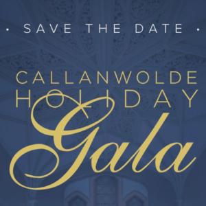 Callanwolde