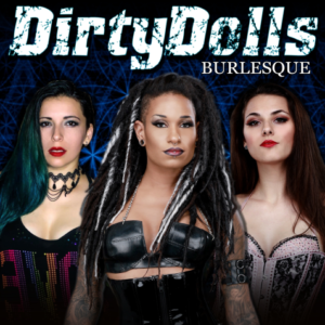 Dirty Dolls