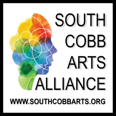 South Cobb Arts