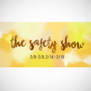 safety show