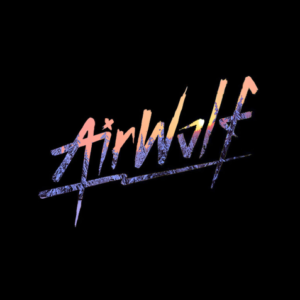 dj airwolf