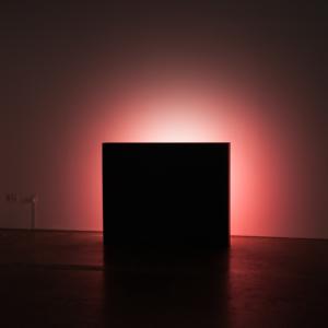 Atlanta Biennial
