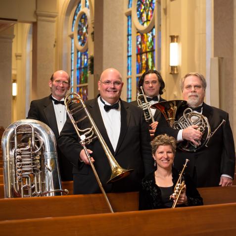 Atlanta Brassworks