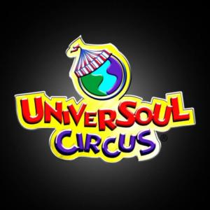 UniverSoul