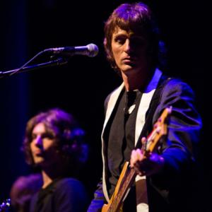 McCartney Years